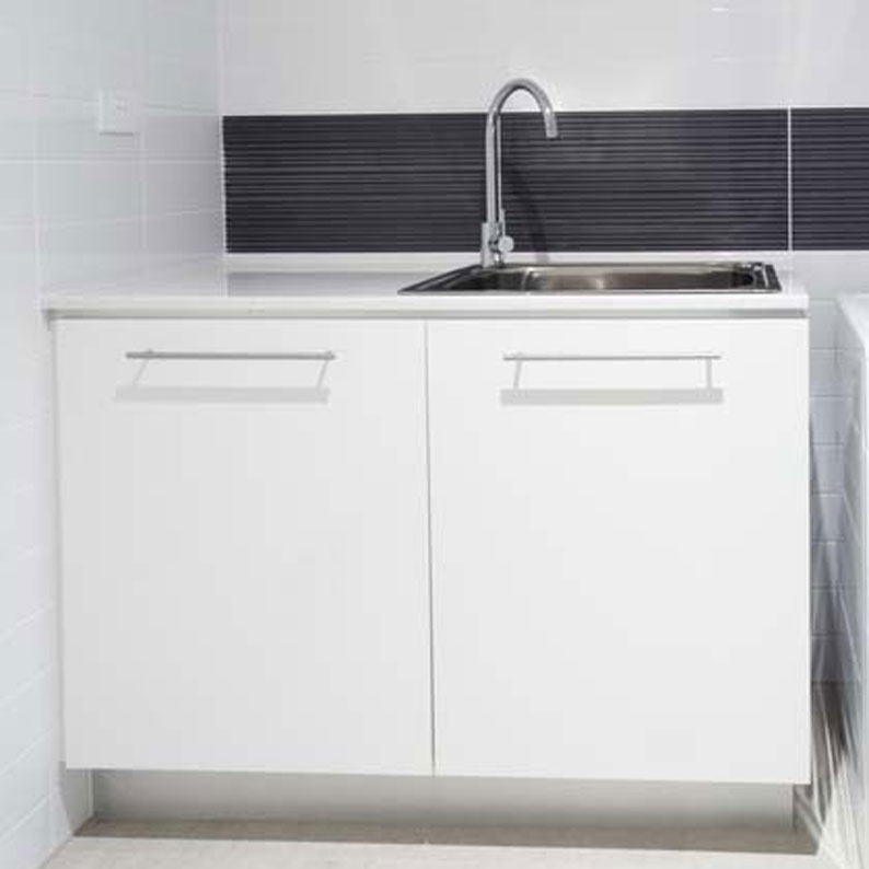 Kitchen Cabinet Makers Perth: Cabinet Makers