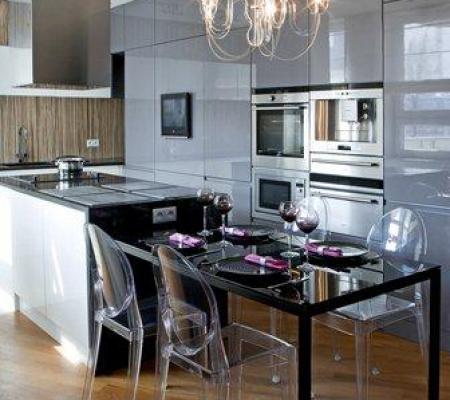 Kitchens Inspiration Ehomebuilder