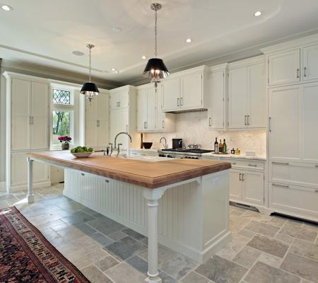 Kitchens Inspiration Ehomebuilder